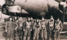 James C. Adair Crew
