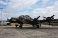 The Movie Memphis Belle at our reunion