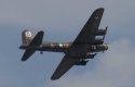 movie memphis belle over the museum