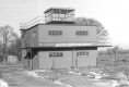 Thorpe Abbotts Control Tower Museum