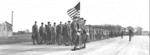 On Parade May 26, 1945