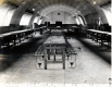 Enlisted Men's Mess Hall - 1944