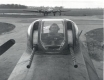 B-17 Top Turret