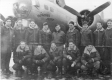 Un-identified group of 349th Airmen