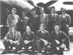 Crew of the 350th's