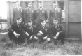 350th Thomas I. Anderson Crew